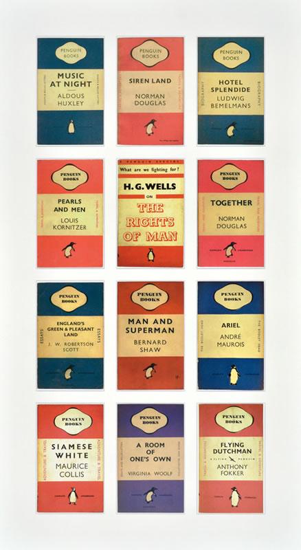 Penguin Books